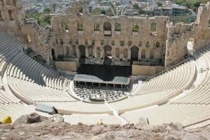 Горящие туры в Грецию из Тюмени
